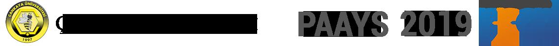 Pazarlama Araştırmaları Etnografi Çalıştayı Logo